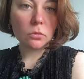 Ketevan (Katy) Gibradze er lærer i helsefag.