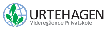 Urtehagen videregående privatskole -