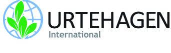 Urtehagen International (topptekst).jpg